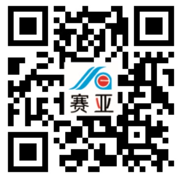 赛亚手机网站 WWW